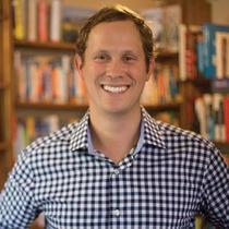 Representative Casey Weinstein