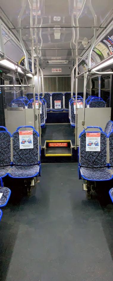 Signs-on-seats.jpg