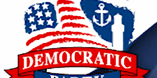 Lake County Democratic Party Central Committee Meeting