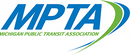 logo_mpta.JPG