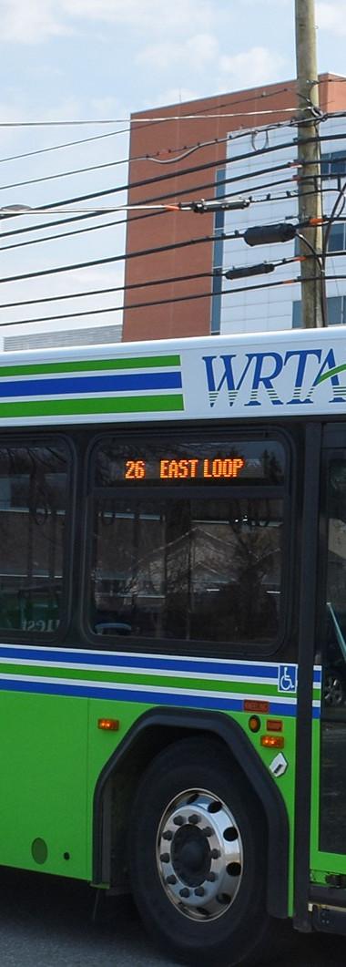 WRTA Bus.jpg