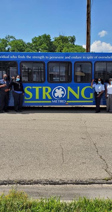 Metro Strong employees.jpg