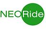 NEORide Logo.png