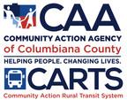 CAA-CARTS.JPG