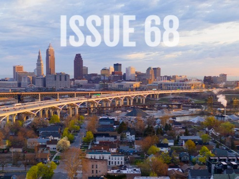 "Issue 68: Clevelanders approve tax increase for schools; CMSD CEO says he's ""grateful"""