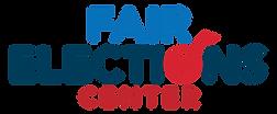 FairElectionsCenterLogoWeb.png