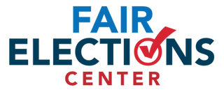 FairElectionsCenterLogoWeb.png