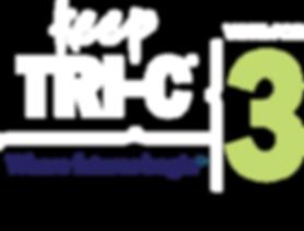 TRI-Cweblogo1.png