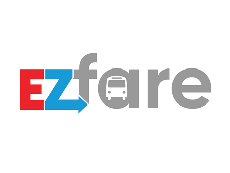 SARTA Survey Finds Transit Riders Prefer EZfare During COVID-19