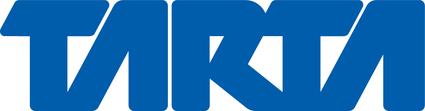 TARTA_logo2016.png