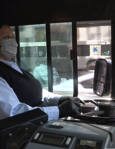 bus mask2.PNG