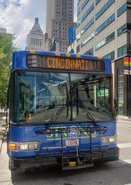MetroStrong_Front_With_Skyline.jpg