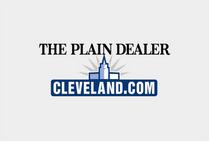Plain Dealer & Cleveland