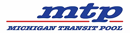 mtp_Logo (1).jpg