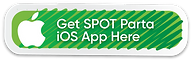 SpotPartaIOSdownloadbutton.png