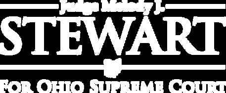 Stewart_typelogo.png