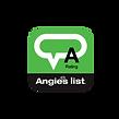 AngiesList.png