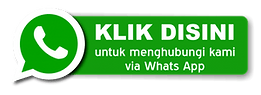 Klik-whatsapp.png