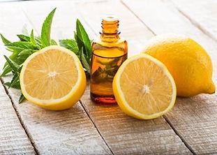 lemon oil-min.jpg