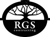 RGS Contracting