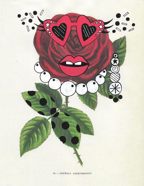 flowerfaces-1_baixa.jpg