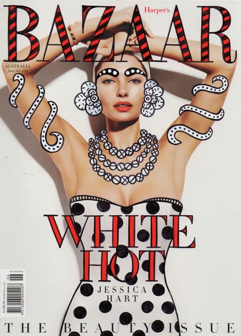 Bazaar---Jessica-Hart.jpg