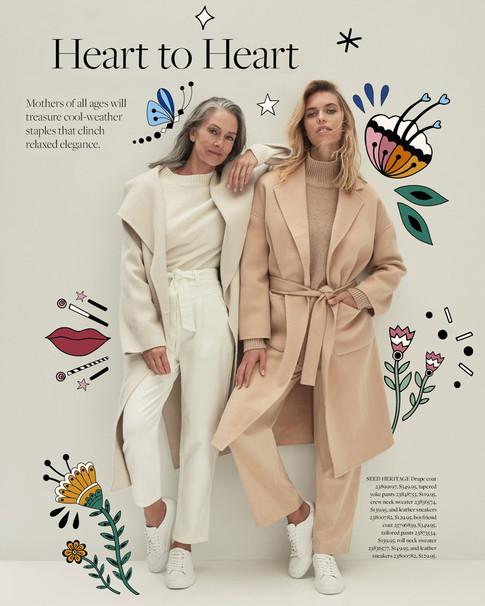 Fashion-Image-2-(seed)-final.jpg