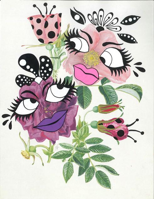 flowerfaces-7_baixa.jpg