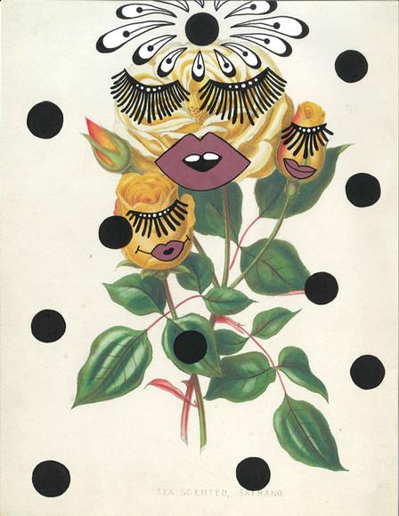 flowerfaces-9_baixa.jpg