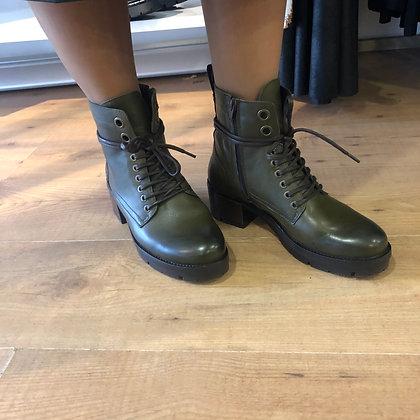PostXChange Boots Groen