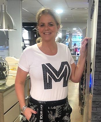 T-Shirt Maicazz Samatha
