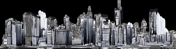 skyline transparant.png