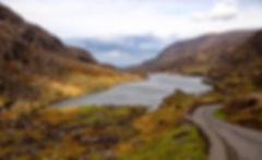 Killarney-National-Park-Auger-Lake.JPG