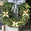 Thumbnail: Holiday Wreaths