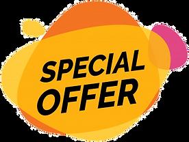 Special Offer 4 Maltawarehouse.png