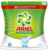Ariel Professional Stain Remover Powder 650g