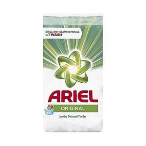 Ariel Stain Remover Powder 60g