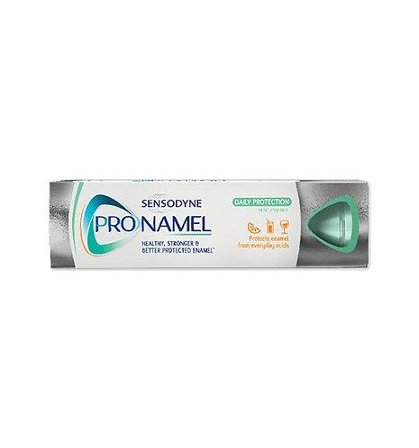 Sensodyne Pronamel Toothpaste 75ml