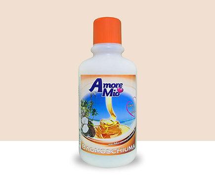 Amore Mio Cocco e Miele Shower Gel 2L