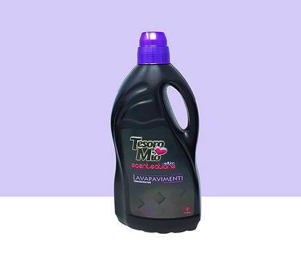 Tesoro Mio Escape Concentrated Floor Cleaner 2L