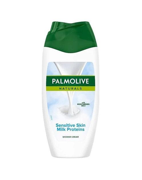 Palmolive Naturals Mild & Sensitive Shower Gel 50ml