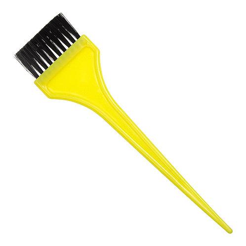 Professional Hair Dye Brush