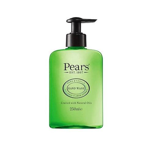 Pears Lemon Flower Extract Handwash 250ml