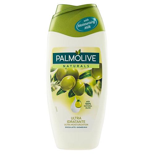 Palmolive Naturals Milk & Olive Shower Gel 750ml