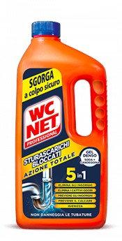 WC Net Drain Opener 1L