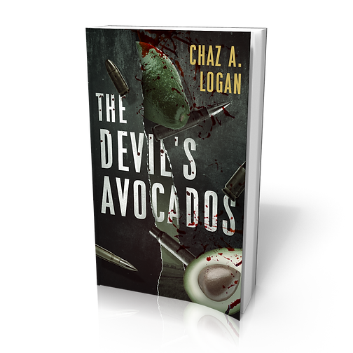 The Devil_s Avocados 2 3D.png