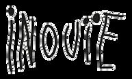 inouie-logo-web-200x120px-noir.png