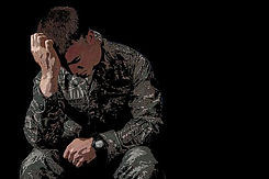 PTSD5.jpg