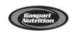 Gaspari_Nutrition.png