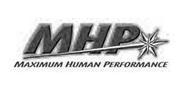 Maximum_Human_Performance.png